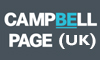 Campbell Page UK Ltd.