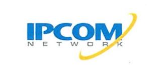 ipcom network