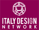 Italy Design Network srl