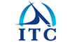 ITC - Investment & Technology Group of Companies
