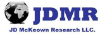 JDMcKeown Research