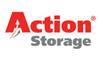 Action Storage Systems Ltd