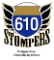 610 Stompers Inc.