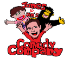 James and Jim's Comedy Company