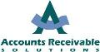 Accounts Receivable Solutions WA