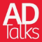 Ad Talks