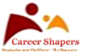 Career Shapers HR Consulting : Job Alerts