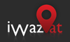 iWazat - Smarter Engagement for Your Event