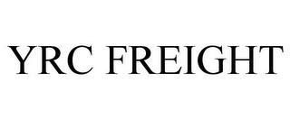 Yrc Logistics, Inc      YRC FREIGHT - Kansas business directory