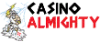 Casino Almighty