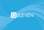 15 Eleven Communications