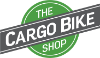 The Cargo Bike Shop