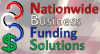 Nationwide Business Funding Solutions