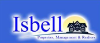 Isbell Property and Realty