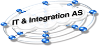 IT & Integration AS (ITI)