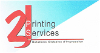 2J Printing Services