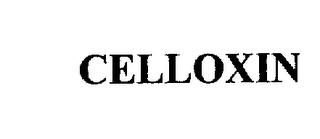 Cellofoam North America Inc     CELLOXIN - Georgia business