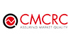 Capital Markets CRC Limited