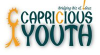 Capricious Youth