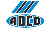 ADCO Diesel Fuel Injection Specialists