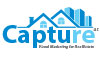 Capture - Visual Marketing for Real Estate