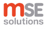 mSE Solutions North America
