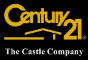 CENTURY 21 The Castle Company