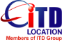 ITD Location - Based Services Corporation