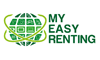 My Easy Renting