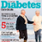 Canadian Diabetes Care Guide