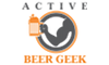 Active Beer Geek