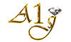 A1 Jewellers