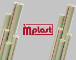 Mplast Ppr Pipes & Fittings