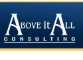 Above it All Consulting Inc