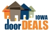 Iowa Door Deals