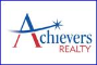 Achievers Realty, Inc