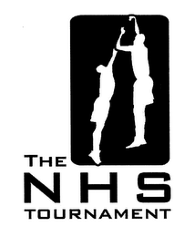 THE NHS TOURNAMENT