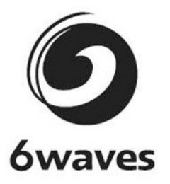 6 WAVES