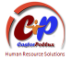 CastorPollux Human Resource Solutions