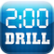 2-Minute Drill Apps