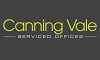Canning Vale Serviced Offices