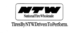 Ntw Enterprises Inc Ntw For Tires We Re It Virginia Business