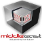 3D MiddleEast Printing, 3D Systems Reseller: UAE, Saudi, Kuwait,...