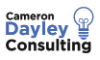 Cameron Dayley Consulting