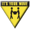 It's Your Move - Moving Equipment Rentals and Supplies