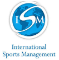 International Sports Management Ltd