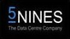 5NINES Data Centres