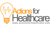 Actions For Healthcare