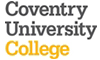 Careers and Employability at CUC