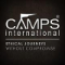 Camps International Limited